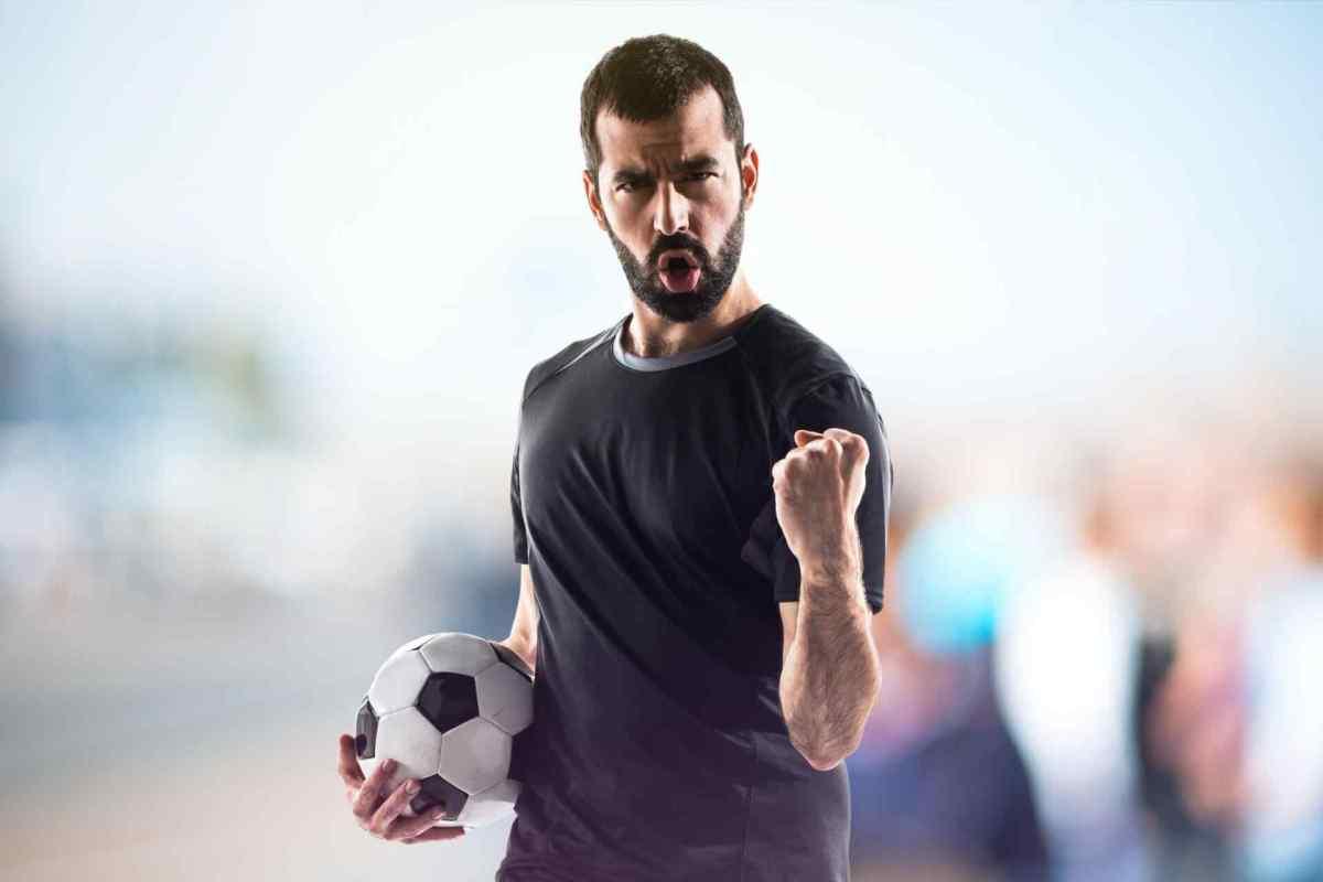 sport08.jpg?fit=1200%2C800