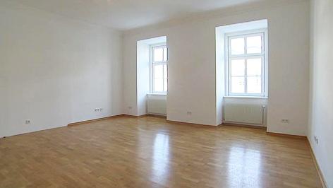 Wohnung Zu Vermieten Augsburg Lechhausen