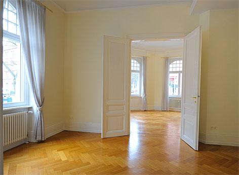 Wohnung Berlin Kaufen Provisionsfrei