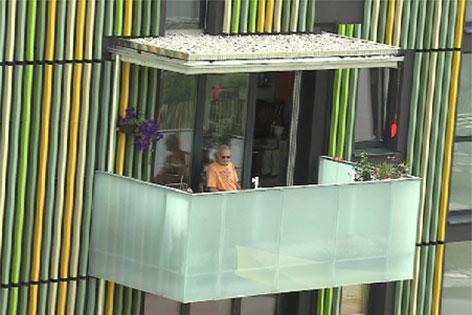 Wohnung Mieten In Quickborn Kreis Pinneberg
