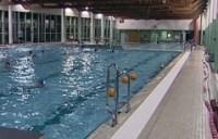 Olympiazentrum: Exhibitionist seit Jahren aktiv ...