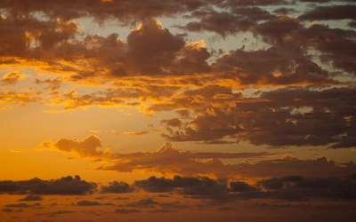 La Gomera – Relax Individuell