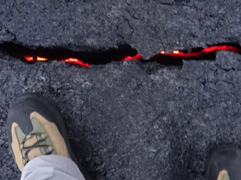 Hawaii-–-Big-Island-Feuer-und-Wasser4