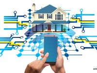 Smart Home Can Save Money