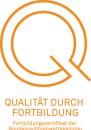 Q_signet_orange_RZ