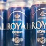 royal-export