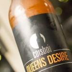 Queens Desire