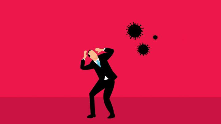 アメリカ名入れ品も新型コロナウイルスの影響が出始めてきています