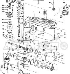 diagram of 1988 e200cxccr evinrude intake manifold diagram and parts auto electrical wiring diagram page of [ 1280 x 1666 Pixel ]