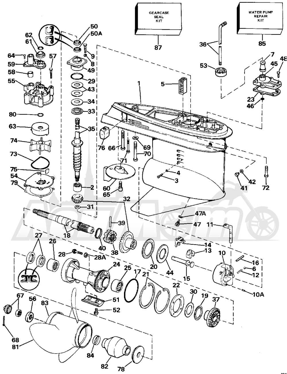 medium resolution of diagram of 1988 e200cxccr evinrude intake manifold diagram and parts auto electrical wiring diagram page of