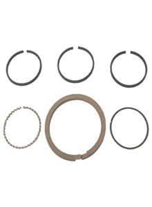 Type 30 L.P. Ring Kit for 5T2NL and 10T3NL IR Compressors