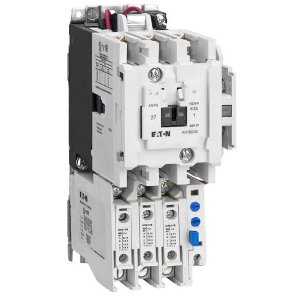 weg w22 wiring diagram cadet heater smartdetoxnet reversing soft starter single phase contactor ...