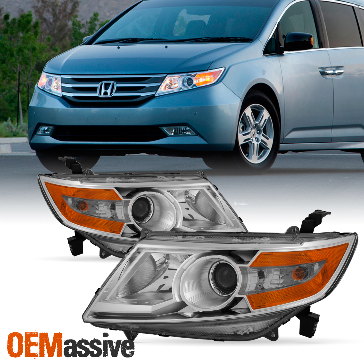 Chevy Cruze Fog Light Wiring Diagram Get Free Image About Wiring