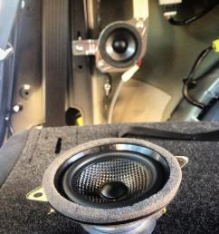 rear 4 speaker  [ 960 x 960 Pixel ]