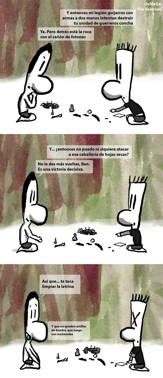 tira-5-copia2