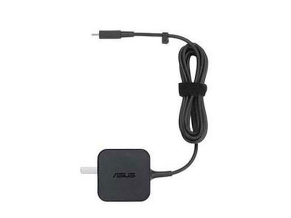 ASUS 24W AC Power Adapter                                         0A001-00130400