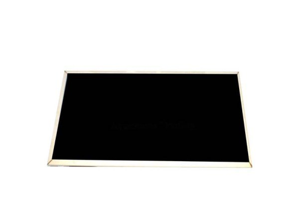 "DELL 10.1"" Wsvga Glossy Led Panel 26YW2                           26YW2"