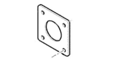 Поступление 27.03.2017 — з/ч для Iveco cursor 13