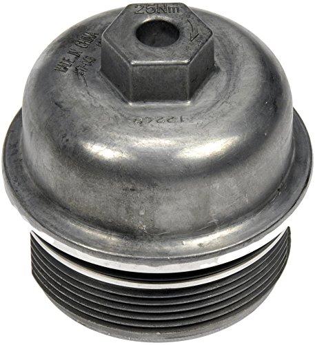 DORMAN 917-046 Oil Filter Cap