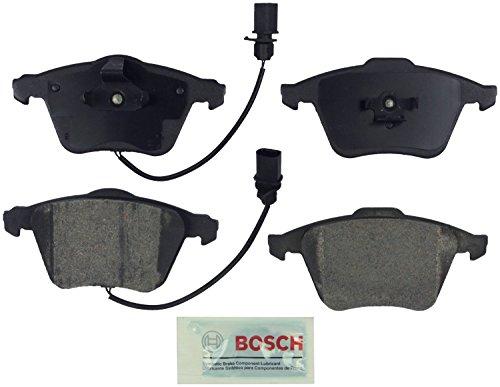 Bosch BE1111 Blue Disc Brake Pad Set