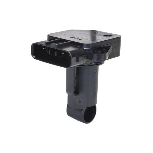 Denso 197-6040 Mass Air Flow Sensor
