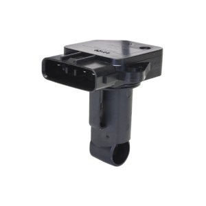 Denso 197-6040 Mass Air Flow Sensor