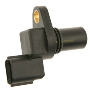 Auto 7 560-0004 Automatic Transmission Speed Sensor