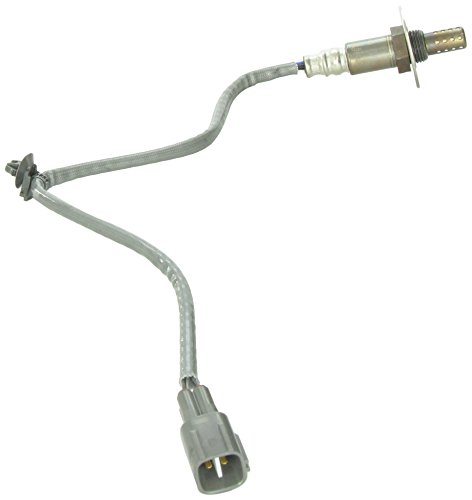 Denso 234-4445 Oxygen Sensor