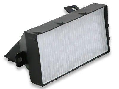 OEM Chrysler PT Cruiser Cabin Air Filter Complete Kit