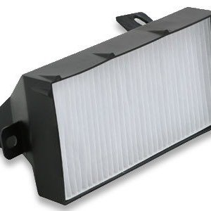 OEM Chrysler PT Cruiser Cabin Air Filter Complete Kit