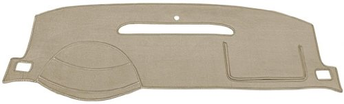 Seat Covers Unlimited Cadillac Escalade Dash Cover Mat Pad