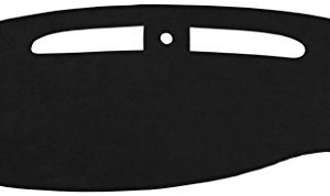 Seat Covers Unlimited Toyota 4Runner Dash Cover Mat Pad