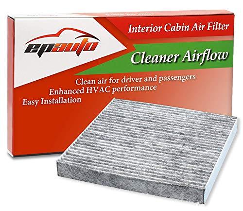 Honda & Acura Replacement Premium Cabin Air Filter