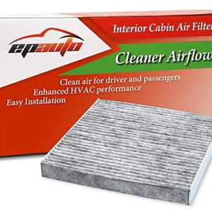 Honda & Acura Replacement Premium Cabin Air Filter