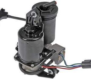 Dorman 949-200 Active Suspension Air Compressor Assembly