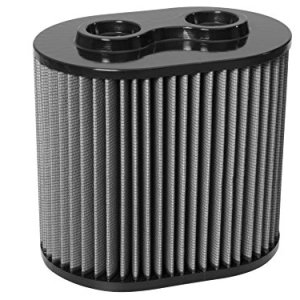 Power Magnum Flow 11-10139 Performance Air Filter for Ford