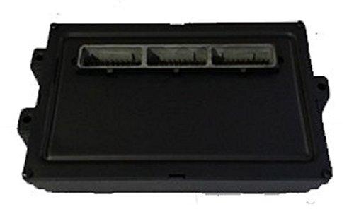 1996 1997 1998 Jeep Grand Cherokee 4.0L PCM/ECM/ECU Engine Computer