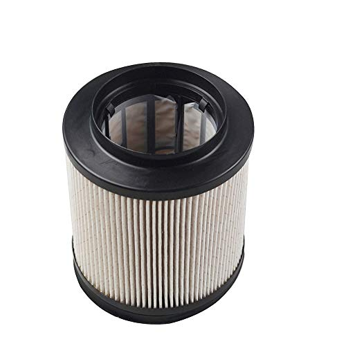 FLYPIG FD4615 Fuel Filters For Ford F250 F350 F450 F550 2011-2016 6.7 Liter Fitment: