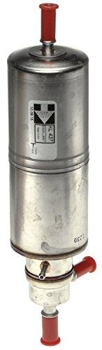 MAHLE Original KL 437 Fuel Filter