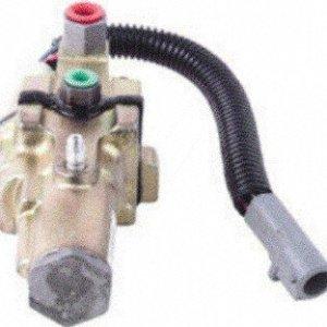 Cardone 12-2060 Anti-Lock Brake System Module
