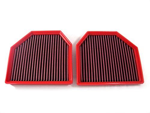 BMC (FB647/20) High Performance Air Filter