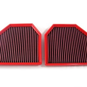 BMC (FB647/20) High Performance Air Filter