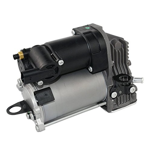 Air Suspension Compressor Pump For Mercedes ML/GL CLASS