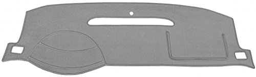 Seat Covers Unlimited Honda Odyssey Dash Cover Mat Pad