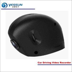 Dash CAM For Volkswagen VW Golf Series