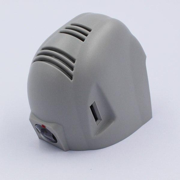 Car DVR Dash Camera recorder for Audi Car (2013-2015) S5 S7 S8/A1 A3 A4 A5 A6 A7 Q3 Q5