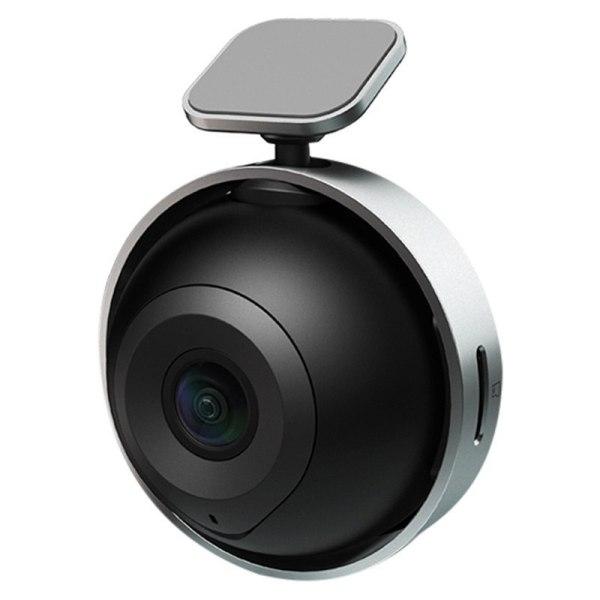 Autobot S2L33M Camera Eye Smart Car DVR 6G1R WiFi Dash Cam
