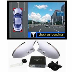 View Camera for KIA Sportage Ford Escape Honda ACCORD