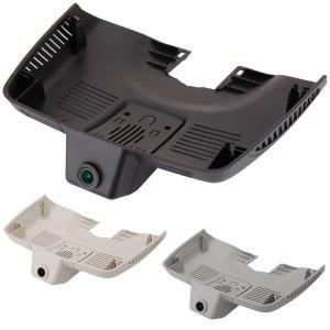 Carbar Ambarella A12 Wifi 1080P HD Car DVR DVRS Mercedes Benz E Class Deluxe E200 E260 E320 E300 Video Recorder Dash Camera Cam
