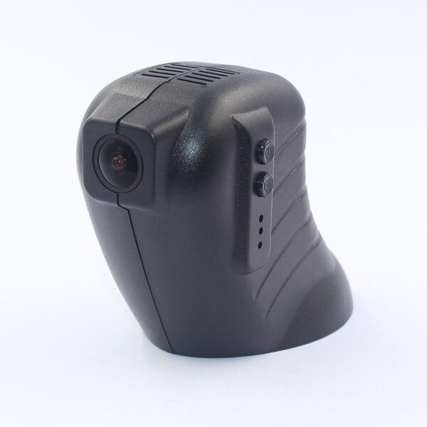 Car DVR Dash Camera Recorder Black Box for BMW mini/SUV/CLUBMAN(year 2010-2014)